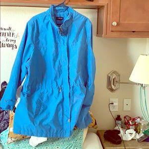 Jackets & Blazers - Winter coats all barleys used